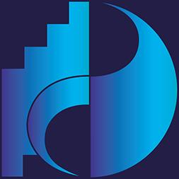 Protocure Logo